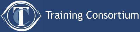 Training-Consortium-logo
